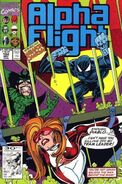 Alpha Flight Vol 1 102