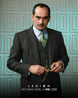 Amahl Farouk (Earth-TRN620) in promo for Legion (TV series) 0001.jpg