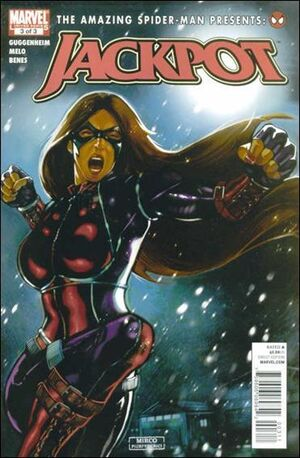 Amazing Spider-Man Presents Jackpot Vol 1 3.jpg