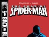 Amazing Spider-Man Vol 1 543
