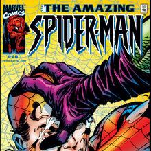 Amazing Spider-Man Vol 2 18.jpg