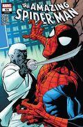 Amazing Spider-Man Vol 5 59