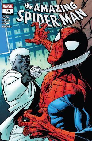 Amazing Spider-Man Vol 5 59.jpg