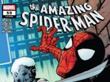 Amazing Spider-Man Vol 5 59