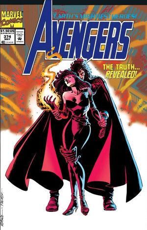 Avengers Vol 1 374.jpg