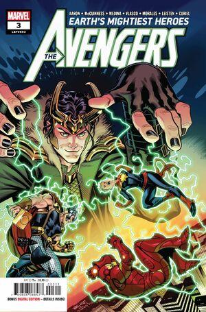 Avengers Vol 8 3.jpg