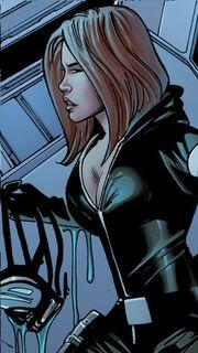 Barbara McDevitt (Earth-616) from Mighty Avengers Vol 2 4.INH 0001.jpg