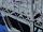 Bay Bridge from Venom Funeral Pyre Vol 1 1 001.png