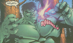 Bruce Banner (Earth-901237) from Exiles Vol 1 6 002.jpg