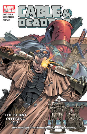 Cable & Deadpool Vol 1 7.jpg