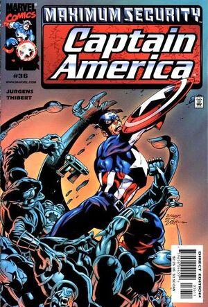 Captain America Vol 3 36.jpg