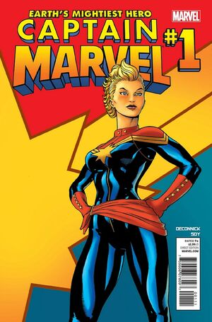 Captain Marvel Vol 7 1.jpg