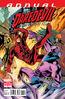 Daredevil Annual Vol 3 1 Davis Variant.jpg