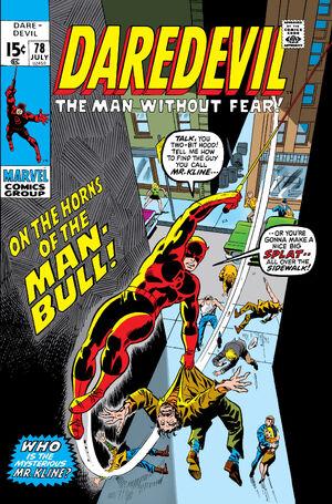 Daredevil Vol 1 78.jpg