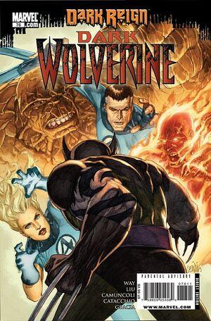 Dark Wolverine Vol 1 76.jpg