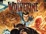 Dark Wolverine Vol 1 76