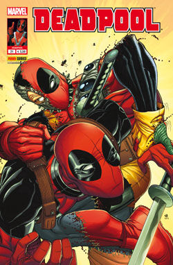 Deadpool21.jpg