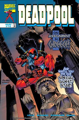 Deadpool Vol 3 16.jpg