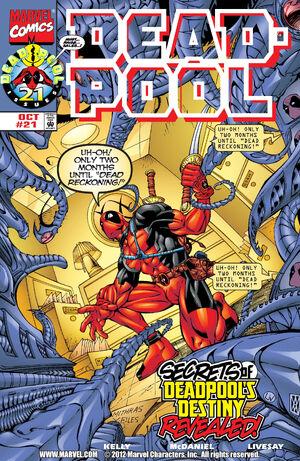 Deadpool Vol 3 21.jpg