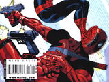 Deadpool Vol 4 19