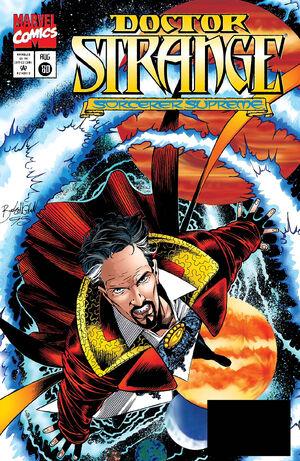 Doctor Strange, Sorcerer Supreme Vol 1 80.jpg