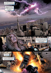 Earth-2149 from Ultimate Fantastic Four Vol 1 22 0001.jpg