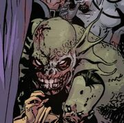 Emil Blonsky (Earth-13264) from Age of Ultron vs. Marvel Zombies Vol 1 2 001.jpg