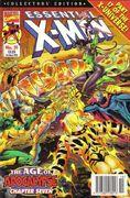 Essential X-Men Vol 1 31