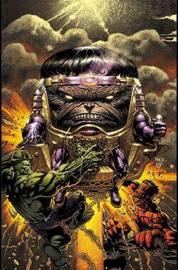 Fall of the Hulks Alpha Vol 1 1 Finch Variant Textless.jpg