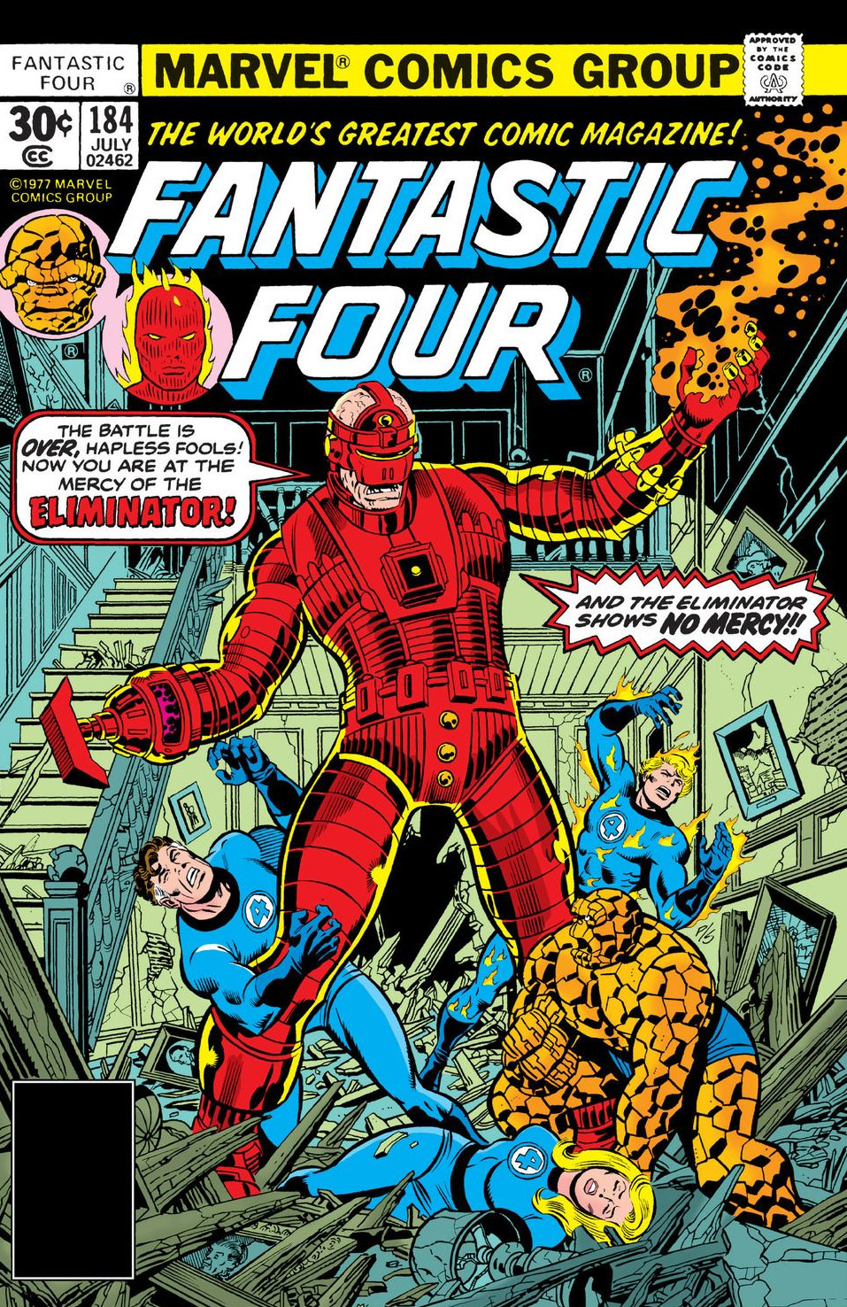 Fantastic Four Vol 1 184.jpg