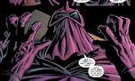 Frank Farnum (Earth-616) from Punisher War Journal Vol 2 4 0001.jpg