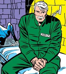 Franklin Storm (Earth-616) from Fantastic Four Vol 1 32 0001.jpg