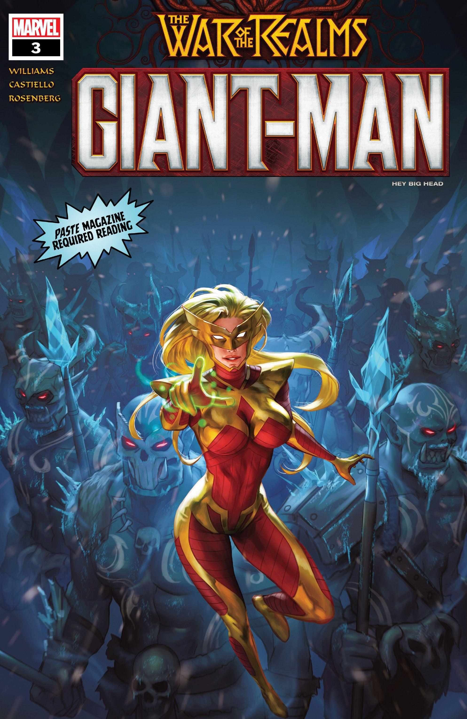Giant-Man Vol 1 3