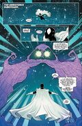 Great Lakes Avengers Vol 1 3 page 20
