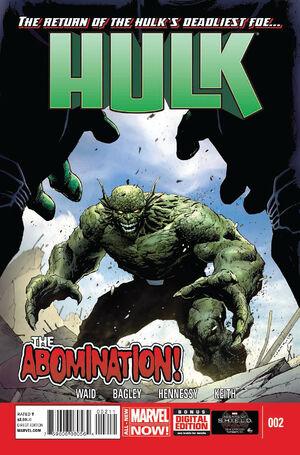 Hulk Vol 3 2.jpg