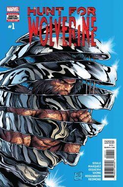 Hunt for Wolverine Vol 1 1.jpg