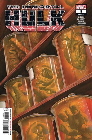 Immortal Hulk Vol 1 8.jpg