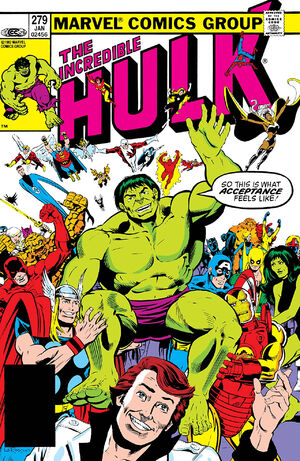 Incredible Hulk Vol 1 279.jpg