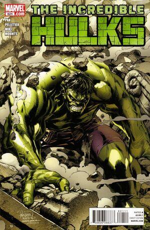 Incredible Hulks Vol 1 621.jpg