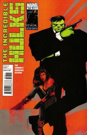 Incredible Hulks Vol 1 626.jpg