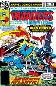 Invaders Vol 1 37