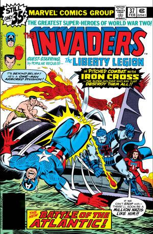Invaders Vol 1 37.jpg