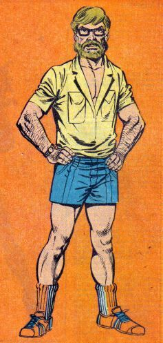 James Power(Earth-616) from Official Handbook of the Marvel Universe Vol 3 5 001.JPG