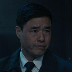 James Woo (Earth-199999) from WandaVision Season 1 4 002.jpg