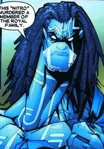 Janus (Atlantean) (Earth-616) from Wolverine Vol 3 44 0001.jpg