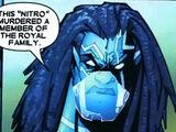 Janus (Atlantean) (Earth-616)