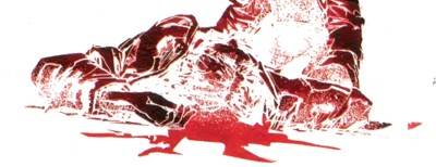 Jonathan Murdock (Earth-12121) Daredevil End of Days Vol 1 1.jpg