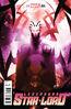 Legendary Star-Lord Vol 1 10 Cosmically Enhanced Variant.jpg