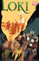 Loki Vol 2 3
