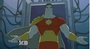 Marvel's Avengers Assemble Season 1 7 Screenshot.jpg